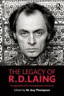 The Legacy of R. D. Laing [Pdf/ePub] eBook