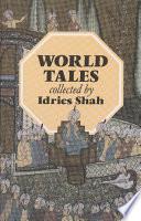 World Tales