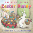 The Story of the Easter Bunny Pdf/ePub eBook