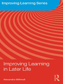 Improving Learning in Later Life