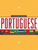 Portuguese Pdf/ePub eBook