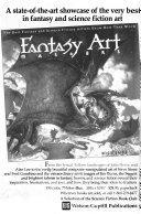 The Magazine of Fantasy   Science Fiction