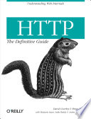 Http The Definitive Guide
