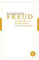 Vorlesungen Zur Einführung In Die Psychoanalyse Sigmund
