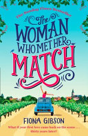 Pdf The Woman Who Met Her Match