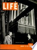18 Հունվար 1937