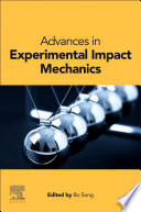 Advances in Experimental Impact Mechanics