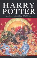 Harry Potter And The Half Blood Prince Pdf Pdf/ePub eBook