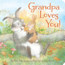 Grandpa Loves You Pdf