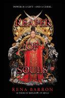 Reaper of Souls [Pdf/ePub] eBook