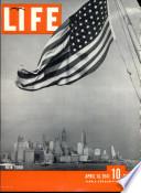 14. apr 1941