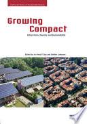 Growing Compact
