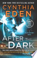 After The Dark Killer Instinct Book 3