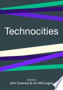 Technocities