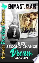 Her Second Chance Dream Groom