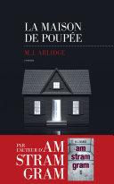 La Maison de poupée [Pdf/ePub] eBook