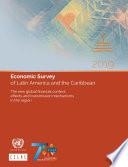 Economic Survey of Latin America and the Caribbean 2019