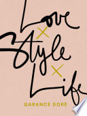 Love Style Life Book PDF