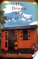 He Drown She In The Sea PDF