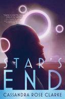 Pdf Star's End