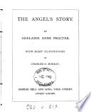 The angel s story  verse