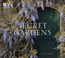 Pdf Secret Gardens Telecharger