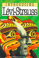 Introducing L  vi Strauss