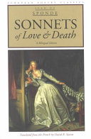 Sonnets of Love   Death