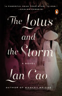 Pdf The Lotus and the Storm