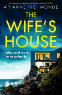 The Wife's House Pdf/ePub eBook