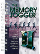 The Memory Jogger II
