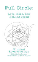 Full Circle: Love, Hope, and Healing Poems Pdf/ePub eBook
