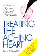 Treating the Aching Heart