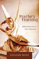 Psyche S Yearning