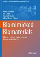 Biomimicked Biomaterials