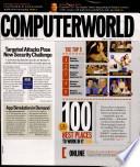 Jun 27, 2005