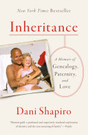 Inheritance Book