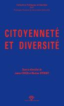 Citoyenneté Et Diversité