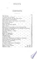 Meliora Book PDF