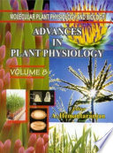 Advances in Plant Physiology  Vol  8