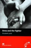 Books - Mr Anna&The Fighter No Cd | ISBN 9780230035027