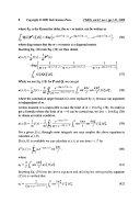 Computer Modeling In Engineering Sciences Book PDF