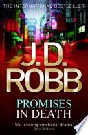 Promises In Death Book PDF