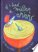If I Had A Million Onions Book PDF