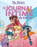 Pdf Le Journal intime de Colette