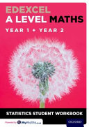 Maths, Year 1 and Year 2