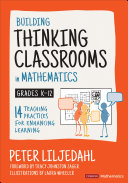 Building Thinking Classrooms in Mathematics, Grades K-12 [Pdf/ePub] eBook
