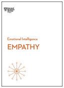 Empathy (HBR Emotional Intelligence Series) [Pdf/ePub] eBook