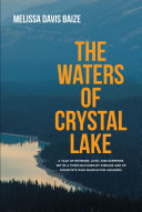 Pdf The Waters of Crystal Lake Telecharger