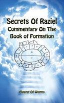 Sodei Razaya Book PDF